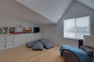 Photo 22: #2 424 9 AV NE in Calgary: Renfrew House for sale : MLS®# C4293883