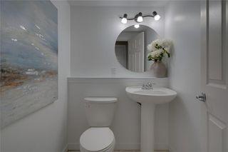 Photo 29: #2 424 9 AV NE in Calgary: Renfrew House for sale : MLS®# C4293883