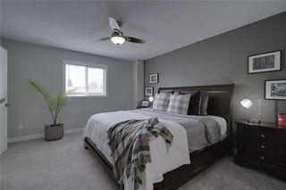 Photo 15: #2 424 9 AV NE in Calgary: Renfrew House for sale : MLS®# C4293883