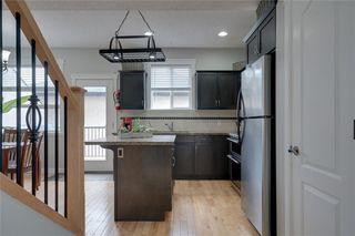 Photo 6: #2 424 9 AV NE in Calgary: Renfrew House for sale : MLS®# C4293883