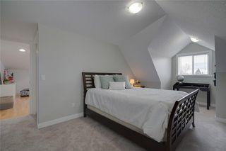 Photo 23: #2 424 9 AV NE in Calgary: Renfrew House for sale : MLS®# C4293883