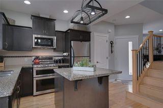 Photo 7: #2 424 9 AV NE in Calgary: Renfrew House for sale : MLS®# C4293883