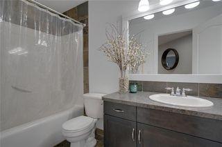 Photo 18: #2 424 9 AV NE in Calgary: Renfrew House for sale : MLS®# C4293883