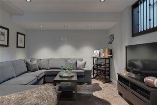 Photo 28: #2 424 9 AV NE in Calgary: Renfrew House for sale : MLS®# C4293883