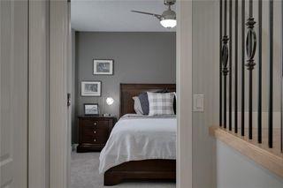 Photo 13: #2 424 9 AV NE in Calgary: Renfrew House for sale : MLS®# C4293883