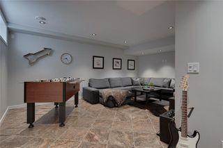 Photo 26: #2 424 9 AV NE in Calgary: Renfrew House for sale : MLS®# C4293883