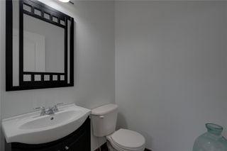 Photo 12: #2 424 9 AV NE in Calgary: Renfrew House for sale : MLS®# C4293883