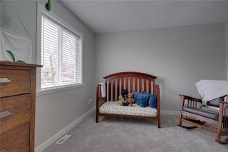 Photo 17: #2 424 9 AV NE in Calgary: Renfrew House for sale : MLS®# C4293883