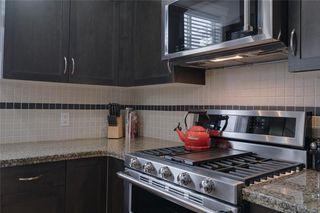 Photo 9: #2 424 9 AV NE in Calgary: Renfrew House for sale : MLS®# C4293883