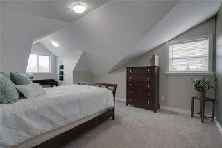 Photo 24: #2 424 9 AV NE in Calgary: Renfrew House for sale : MLS®# C4293883