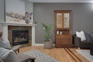 Photo 5: #2 424 9 AV NE in Calgary: Renfrew House for sale : MLS®# C4293883
