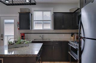 Photo 10: #2 424 9 AV NE in Calgary: Renfrew House for sale : MLS®# C4293883