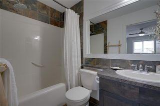 Photo 16: #2 424 9 AV NE in Calgary: Renfrew House for sale : MLS®# C4293883