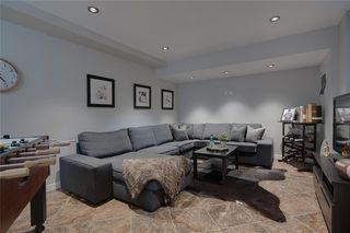 Photo 27: #2 424 9 AV NE in Calgary: Renfrew House for sale : MLS®# C4293883