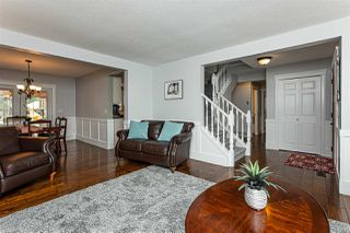 Photo 6: 4526 220 Street in Langley: Murrayville House for sale : MLS®# R2456813