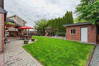 Photo 37: 4526 220 Street in Langley: Murrayville House for sale : MLS®# R2456813