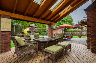 Photo 33: 4526 220 Street in Langley: Murrayville House for sale : MLS®# R2456813