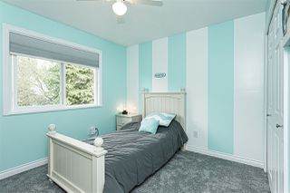 Photo 25: 4526 220 Street in Langley: Murrayville House for sale : MLS®# R2456813