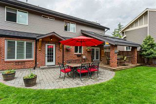 Photo 38: 4526 220 Street in Langley: Murrayville House for sale : MLS®# R2456813