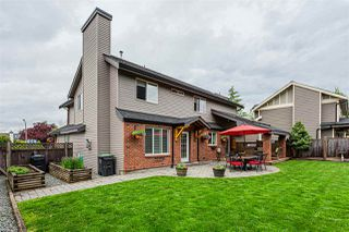 Photo 39: 4526 220 Street in Langley: Murrayville House for sale : MLS®# R2456813