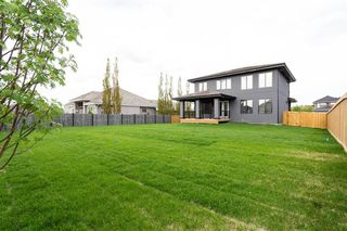 Photo 33: 431 52327 RGE RD 233: Rural Strathcona County House for sale : MLS®# E4198924