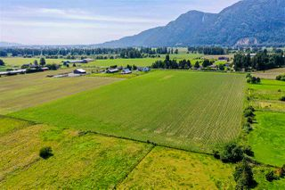 Photo 6: 6250 CHADSEY Road in Sardis - Greendale: Greendale Chilliwack Land for sale (Sardis)  : MLS®# R2467293