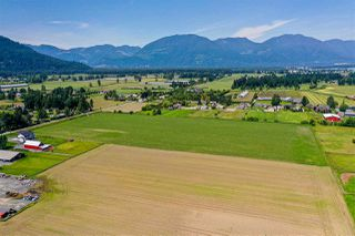Photo 7: 6250 CHADSEY Road in Sardis - Greendale: Greendale Chilliwack Land for sale (Sardis)  : MLS®# R2467293