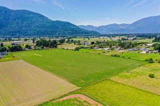 Photo 9: 6250 CHADSEY Road in Sardis - Greendale: Greendale Chilliwack Land for sale (Sardis)  : MLS®# R2467293