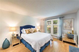 Photo 10: 2 3955 Oakwinds St in Saanich: SE Cedar Hill Row/Townhouse for sale (Saanich East)  : MLS®# 839644