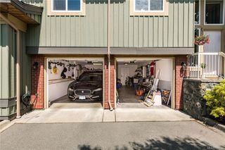 Photo 21: 2 3955 Oakwinds St in Saanich: SE Cedar Hill Row/Townhouse for sale (Saanich East)  : MLS®# 839644