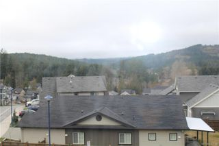 Photo 15: 3499 Ambrosia Cres in : La Happy Valley Single Family Detached for sale (Langford)  : MLS®# 845758