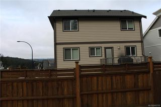 Photo 19: 3499 Ambrosia Cres in : La Happy Valley Single Family Detached for sale (Langford)  : MLS®# 845758