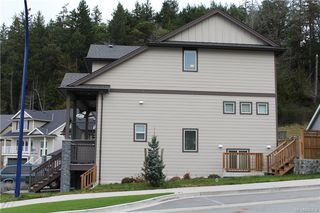 Photo 17: 3499 Ambrosia Cres in : La Happy Valley Single Family Detached for sale (Langford)  : MLS®# 845758