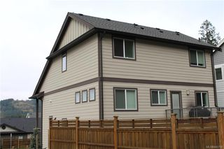Photo 18: 3499 Ambrosia Cres in : La Happy Valley Single Family Detached for sale (Langford)  : MLS®# 845758