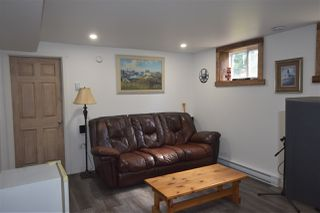 Photo 16: 291 Crocker Road in Harmony: 404-Kings County Residential for sale (Annapolis Valley)  : MLS®# 202014981
