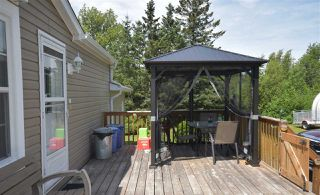Photo 26: 291 Crocker Road in Harmony: 404-Kings County Residential for sale (Annapolis Valley)  : MLS®# 202014981