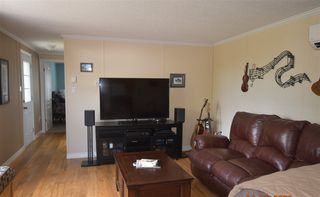 Photo 5: 291 Crocker Road in Harmony: 404-Kings County Residential for sale (Annapolis Valley)  : MLS®# 202014981