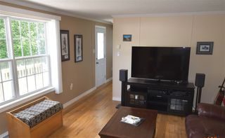 Photo 6: 291 Crocker Road in Harmony: 404-Kings County Residential for sale (Annapolis Valley)  : MLS®# 202014981