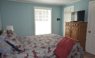 Photo 11: 291 Crocker Road in Harmony: 404-Kings County Residential for sale (Annapolis Valley)  : MLS®# 202014981