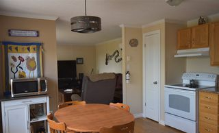 Photo 4: 291 Crocker Road in Harmony: 404-Kings County Residential for sale (Annapolis Valley)  : MLS®# 202014981