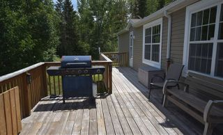 Photo 25: 291 Crocker Road in Harmony: 404-Kings County Residential for sale (Annapolis Valley)  : MLS®# 202014981