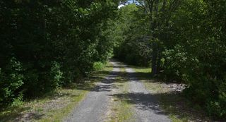 Photo 29: 291 Crocker Road in Harmony: 404-Kings County Residential for sale (Annapolis Valley)  : MLS®# 202014981