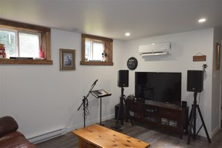 Photo 15: 291 Crocker Road in Harmony: 404-Kings County Residential for sale (Annapolis Valley)  : MLS®# 202014981