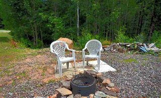 Photo 28: 291 Crocker Road in Harmony: 404-Kings County Residential for sale (Annapolis Valley)  : MLS®# 202014981