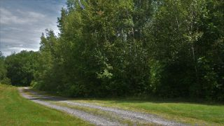 Photo 31: 291 Crocker Road in Harmony: 404-Kings County Residential for sale (Annapolis Valley)  : MLS®# 202014981