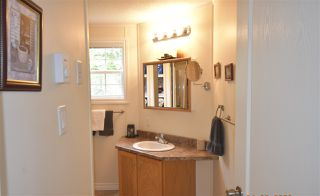 Photo 9: 291 Crocker Road in Harmony: 404-Kings County Residential for sale (Annapolis Valley)  : MLS®# 202014981