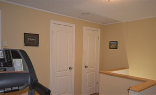 Photo 13: 291 Crocker Road in Harmony: 404-Kings County Residential for sale (Annapolis Valley)  : MLS®# 202014981