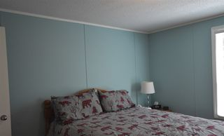 Photo 12: 291 Crocker Road in Harmony: 404-Kings County Residential for sale (Annapolis Valley)  : MLS®# 202014981