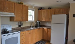 Photo 2: 291 Crocker Road in Harmony: 404-Kings County Residential for sale (Annapolis Valley)  : MLS®# 202014981