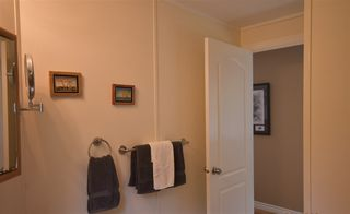 Photo 10: 291 Crocker Road in Harmony: 404-Kings County Residential for sale (Annapolis Valley)  : MLS®# 202014981